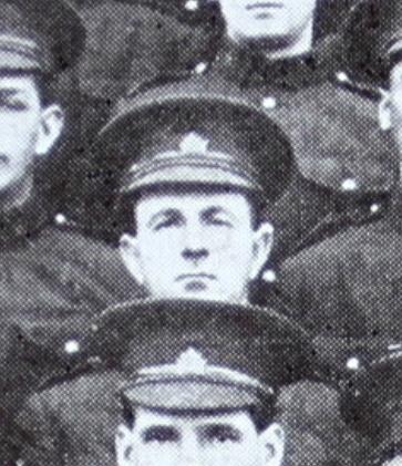 Photo of JOSEPH HAMANN
