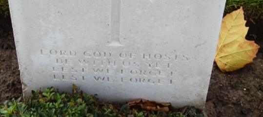 Inscription– Caption:-