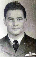 Photo of Raymond Komar