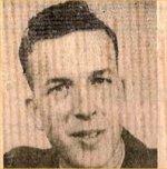 Press Clipping– November 1957