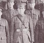 101st Bn, B Company, 7th Platoon
