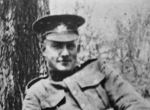 Photo of FREDERICK JAMES HARTRICK– From Whitby Public Library collection