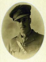 Photo of Benjamin Anderson Taylor