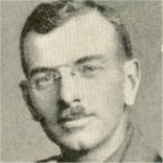 Photo of Laurence Gass