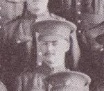 Photo of John Harvey