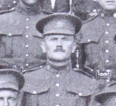 Photo of William Clegg