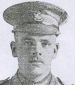 Photo of Howard Taylor