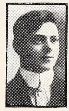 Photo of HARRY JAMES MURNEY