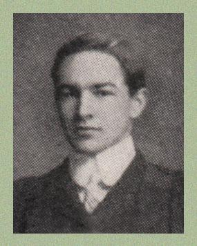 Photo of Arthur Qua