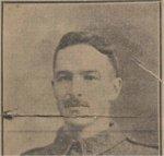 Newspaper Clipping (3)– Brantford Courier December 16, 1916.