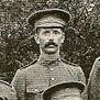 Photo of Frederick Render