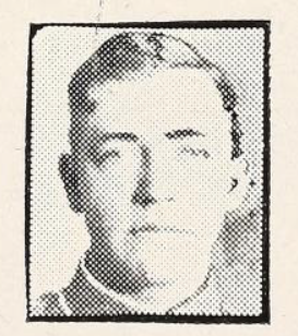 Photo of DAVID WITHERSPOON