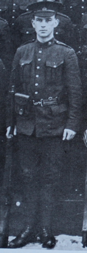 Photo of CHARLES MACPHERSON EASTLAKE