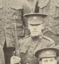 Photo of BERTRAM HENRY EDWARDS