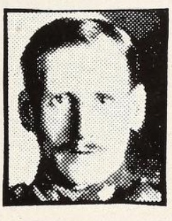 Photo of HERBERT MANN