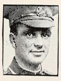 Photo of NORMAN BINKLEY