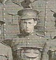 Photo of HAROLD DICKINSON