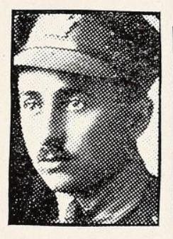 Photo of JAMES HOWARD FAWCETT