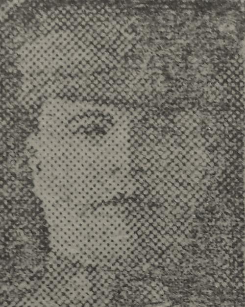 Photo of James Corbett
