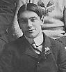 Photo of CHARLES EDWIN LOUIS HILLIARD