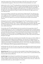 Biographie (Page 2)