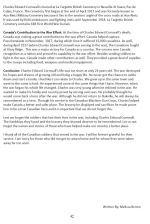 Biographie (Page 3)