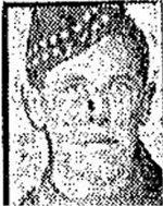 Coupure de presse – Du Toronto Star du 4 novembre 1918.
