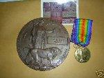 Médailles – Soumis par Operation Picture Me