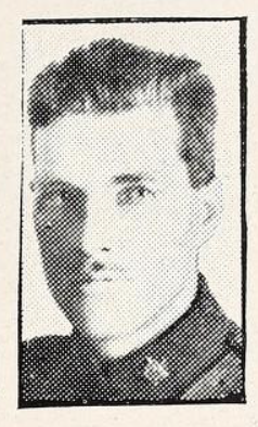 Photo of IRVING DOUGLAS