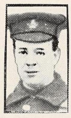 Photo of WILLIAM CHARLES CALLINGHAM