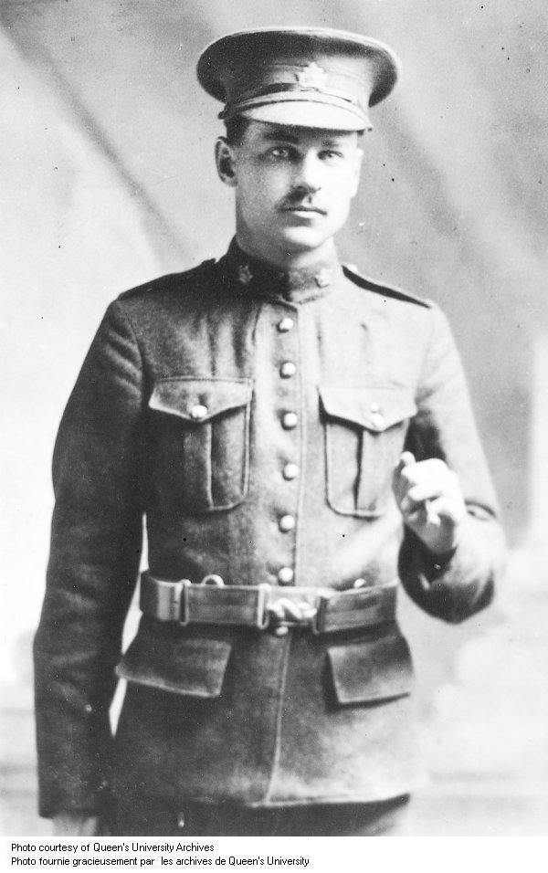 Photo of William Wilson