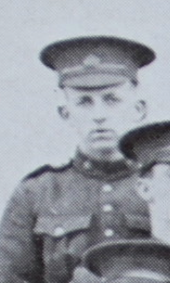 Photo of ROBERT FREDERICK AITKEN