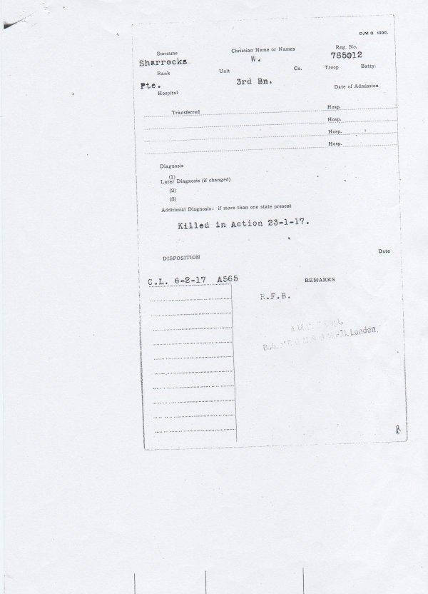 War File
