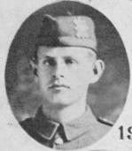 Photo of Theodore Racicot
