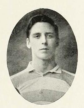 Photo of Walter Douglas