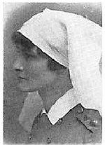 Photo of Agnes MacPherson
