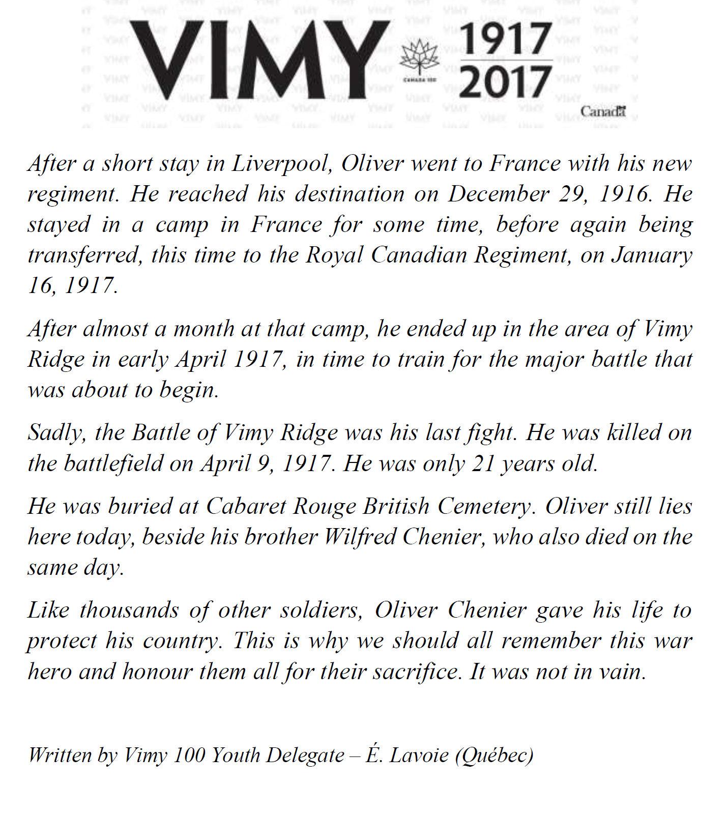 Essay (Page 4)