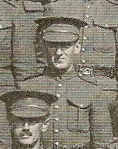 Photo of Arthur Coppen