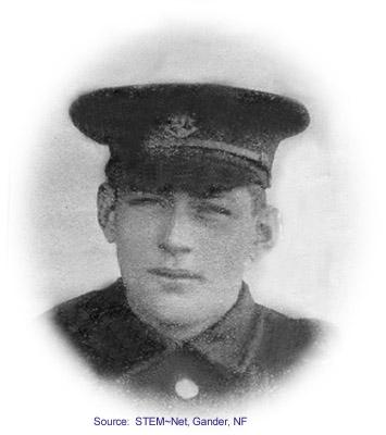 Photo of John Dunphy