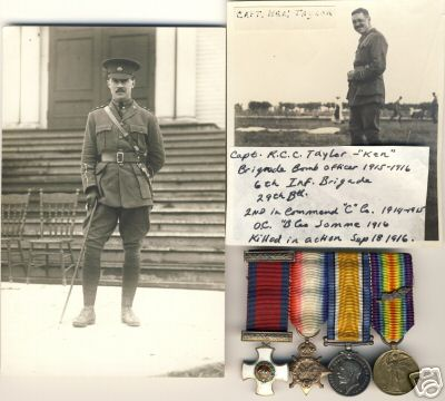 Memorabilia– Submitted for the project, Operation: Picture Me