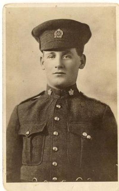 Photo of JOHN PHILLIP RENAUD