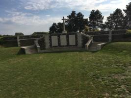 Memorial wall– memorial wall