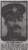 Newspaper Clipping– From the Daily Colonist of May 18, 1917. Image taken from web address of http://archive.org/stream/dailycolonist59y137uvic#page/n0/mode/1up