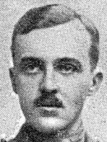 Photo of Donald Brotchie Forbes