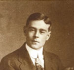 Photo of Frederick Glover