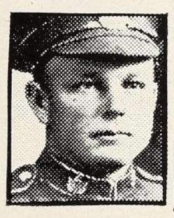 Photo of GEORGE ROBERT HELM