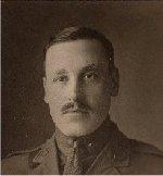 Photo of Frank Neil
