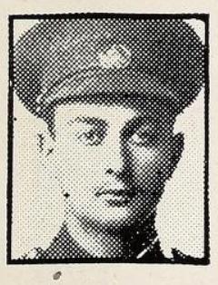 Photo of WILLIAM CECIL NEWTON