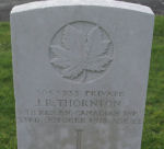 Grave Marker– Photo and additional information provided by The Commonwealth Roll Of Honour Project. Volunteer Henry Drury