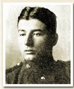 Photo of Edward Mockler
